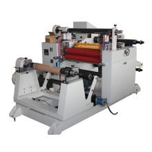 Double-Side Tape Lamination Machine