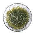 Algues vertes Varech Nouilles algues