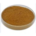 100% натуральный порошок экстракта сарсапариллы