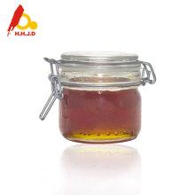 Best Local Raw Honey On Sale