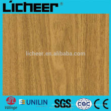 100% waterproof laminate flooring for kitchen