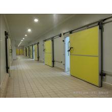 Walk in Cold Room/Freezer Room/Chiller Room