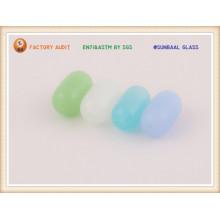 Helado de bolas de cristal de Color para la pulsera