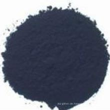 Bottich Indigo Blue (Bottich Blue 1) Für Textilien