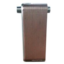 High-Quality Cheap Titanium Plate Heat Exchanger