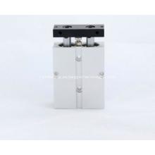 Cilindro de aire neumático de la serie TN
