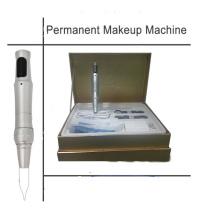 Hot Selling Beauty Médica Digital levou sobrancelha tatuagem caneta máquina de maquiagem semi permanente