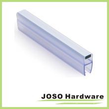 Wholesale Bothroom Door Seal with Magnet Dg106