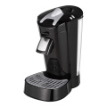 2,5 bar Pump Pod Kaffeemaschine