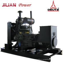 Alemanha Marca Deutz Motor Gerador Diesel (CDD50KW)
