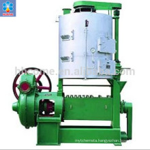 automatic palm kernel oil expeller machine with ISO9001