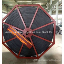 Pvg Conveyor Belts for Mining Industry 680s-2500s/Rubber Belting