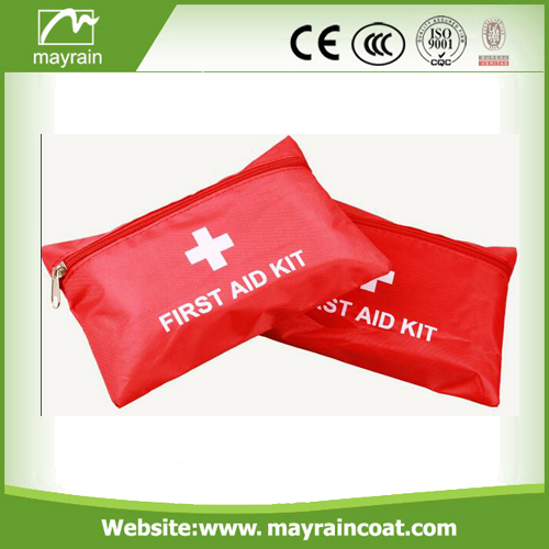 Best Sell Emergency Bag