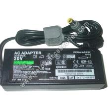20V 4. 5 a 90W AC adaptateur chargeur pour IBM & Lenovo