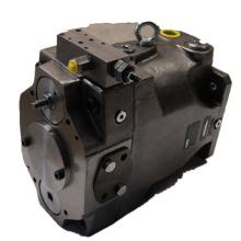 Parker PV023 PV023R PV023R1 PV023R1K8 PV023R1K8TN series Hydraulic piston Pump PV023R1K8TNMMC