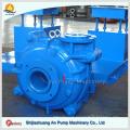 Heavy Duty High Pressure Mining Metal Lined Sludge Slurry Pump