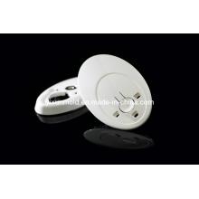 Molde de injeção plástico de soquete eletrônico