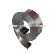 China fornecer bobina de folha de Flandres de aço pré-impresso de alta qualidade com preço razoável e entrega rápida na venda quente !!