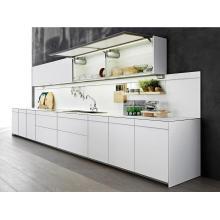 Supplier Building Project Kitchen Cabinet Door