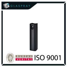 PSA 001 10ml Spray de voyage parfumée rechargeable