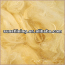 functional fiber hot selling soybean fiber