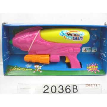 Large Water Fun Super Pistol Toy