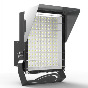 600W LED Stadium Light
