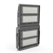 Angle de faisceau 20 ° 40 ° 60 ° 90 ° 120 ° Projecteur LED