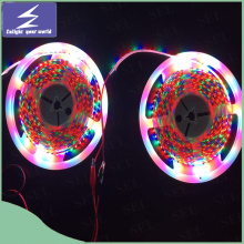 La LED de haute qualité augmente la lumière pour l'usine