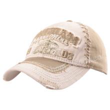 Kundenspezifische Sport-Qualität Soem-Golf-Kappe