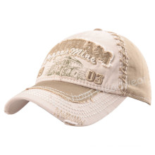 Custom Sports Quality OEM Golf Cap