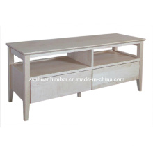 Мебель (120TV)