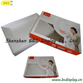 Полотенца Коробки, Цвет Бумажной Коробке, Для Волос Упаковывая (B И C-I036)