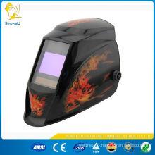welding helmet filter