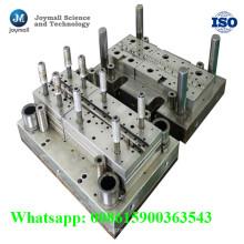 Custom High Precision Aluminum Die Casting Mold