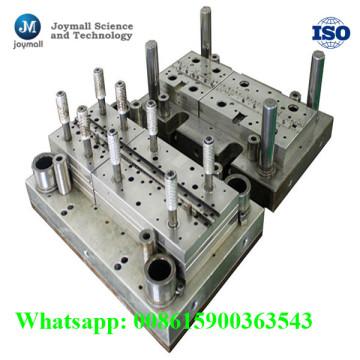 La alta precisión de encargo de aluminio a presión molde de la fundición