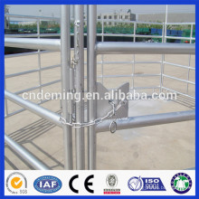 cheap cattle panel for sale