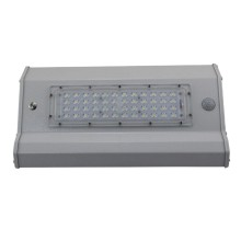 10W Solar LED Wandleuchte