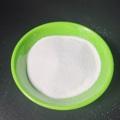 tri calcium phosphate food in food additive