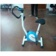 La bicicleta estática y cinta bicicleta (uslz-03n)