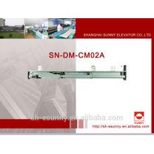Mecanismo de puerta automático, unidad vvvf, sistemas de puertas correderas automáticas, puertas automáticas operador/SN-DM-CM02A