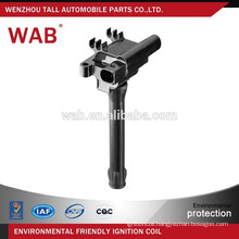 oem car NEC 000120 NEC 100730 Ignition Coil for ROVER