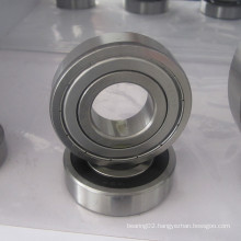 Rich inventory hot sale plastic flange bearing