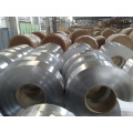 hot rolled aluminum coil 6082 H112