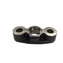 Часть Вковки точности с нержавеющей сталью для автозапчастей (DR108)