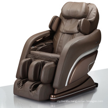 Professional Human Touch 3D Zero Gravity Massage Chair