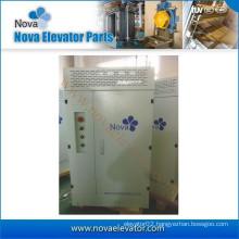 Elevator VVVF Controller, Control Panel, Control System