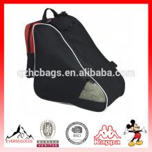 Promotion Skate Shoe Handbag Case Holder Roller Skating Shouder Bag Wholesale