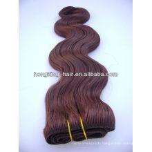 hot beauty cheap body wave mongolian hair
