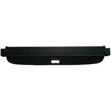 Car Rear Security Shade Trunk Cargo Cover
